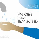 Чистые_руки