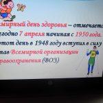IMG_5558 (Large)