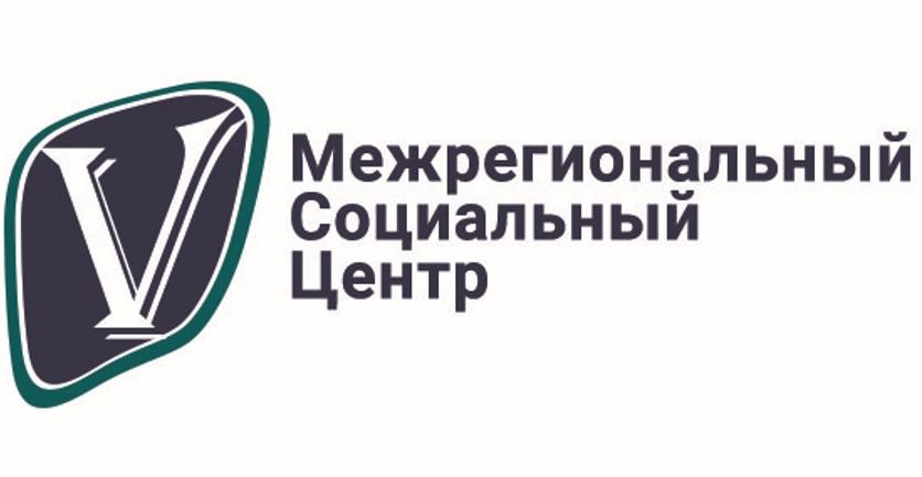 MSTSentr_logo