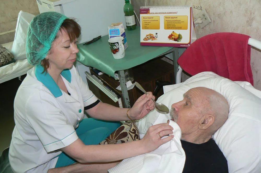 больница владимира нужны ли волонтеры нас вакансии